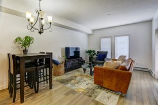 Main Photo: 126 20 Royal Oak Plaza NW in Calgary: Royal Oak Apartment for sale : MLS®# A1099040