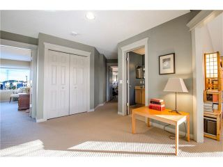 Photo 13: 76 STRATHLEA Place SW in Calgary: Strathcona Park House for sale : MLS®# C4092293