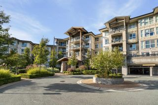Photo 21: 310 3050 DAYANEE SPRINGS Boulevard in Coquitlam: Westwood Plateau Condo for sale : MLS®# R2624730