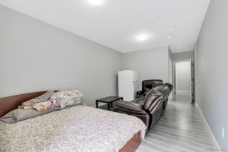 Photo 21: 1326 E 36TH Avenue in Vancouver: Knight House for sale (Vancouver East)  : MLS®# R2558041