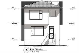 Photo 3: 215 15 Avenue NE in Calgary: Crescent Heights Residential Land for sale : MLS®# A1070694