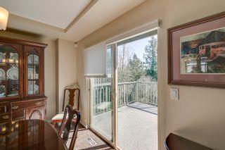 "Photo 10: 11 23281 KANAKA Way in Maple Ridge: Cottonwood MR Townhouse for sale in ""Woodridge Estates"" : MLS®# R2566865"