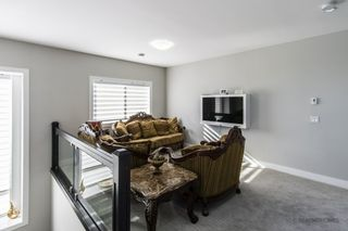 Photo 28: 14929 69A Avenue in Surrey: West Newton House for sale : MLS®# R2497912