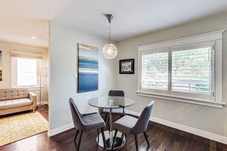Photo 8: 48 Elma Street in Toronto: Mimico House (Bungalow) for sale (Toronto W06)  : MLS®# W4585828