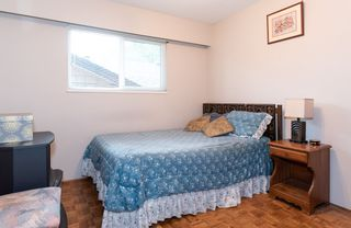 Photo 10: 4105 CAMBRIDGE STREET in Burnaby: Vancouver Heights House for sale (Burnaby North)  : MLS®# R2412305