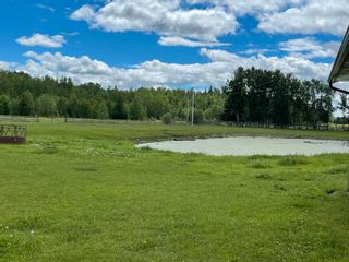 Photo 33: 64304 RGE RD 20: Rural Westlock County House for sale : MLS®# E4251071