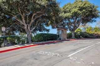 Photo 15: MISSION VALLEY Condo for rent : 1 bedrooms : 10350 CAMINITO CUERVO #85 in SAN DIEGO