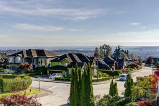 """Photo 38: 1560 PURCELL Drive in Coquitlam: Westwood Plateau House for sale in """"Westwood Plateau"""" : MLS®# R2514539"""
