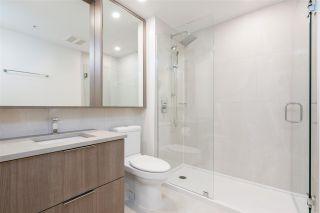 """Photo 17: 609 13318 104 Avenue in Surrey: Whalley Condo for sale in """"LINEA"""" (North Surrey)  : MLS®# R2591735"""
