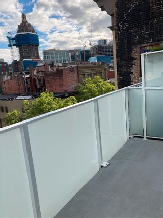 """Photo 26: PH609 53 W HASTINGS Street in Vancouver: Downtown VW Condo for sale in """"PARIS ANNEX"""" (Vancouver West)  : MLS®# R2593630"""