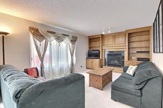 Photo 12: 78 Coventry Crescent NE in Calgary: Coventry Hills Detached for sale : MLS®# A1132919