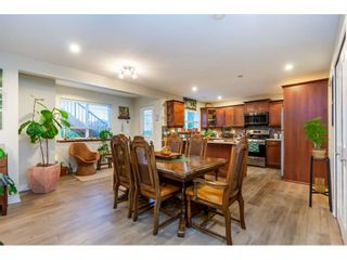 Photo 26: 32410 BEST Avenue in Mission: Mission BC House for sale : MLS®# R2555343