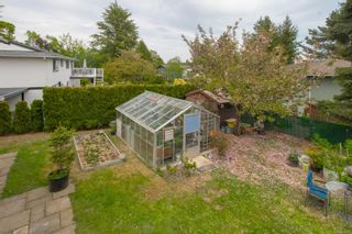 Photo 34: 7635 East Saanich Rd in : CS Saanichton House for sale (Central Saanich)  : MLS®# 874597