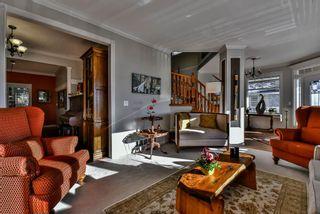 Photo 5: 16721 78 Avenue in Surrey: Fleetwood Tynehead House for sale : MLS®# R2158854