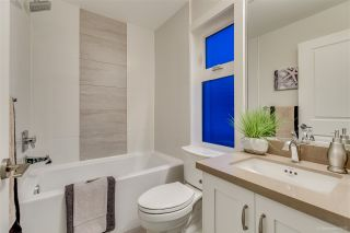 Photo 8: 1758 E 13TH Avenue in Vancouver: Grandview VE 1/2 Duplex for sale (Vancouver East)  : MLS®# R2132756