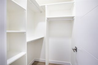 Photo 43: 7222 112 Street NW in Edmonton: Zone 15 House Half Duplex for sale : MLS®# E4228857