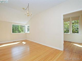 Photo 5: 3115 Glasgow St in VICTORIA: Vi Mayfair House for sale (Victoria)  : MLS®# 759622