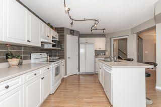 Photo 10: 19 DOUCETTE Place: St. Albert House for sale : MLS®# E4256586