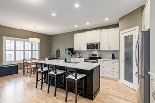 Photo 11: 5021 Elgin Avenue SE in Calgary: McKenzie Towne Detached for sale : MLS®# A1049687