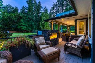 Photo 3: 4600 233 STREET in Langley: Salmon River House for sale : MLS®# R2558455