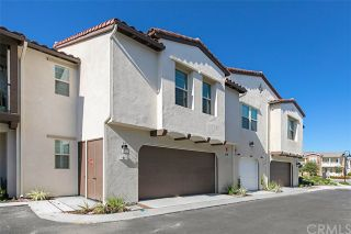 Photo 30: 6 Jaripol Circle in Rancho Mission Viejo: Residential Lease for sale (ESEN - Esencia)  : MLS®# OC19146566