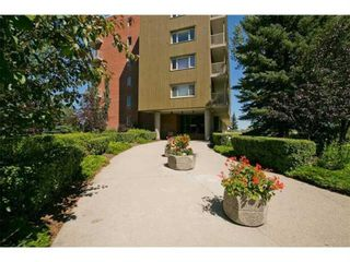 Photo 39: 501 3204 Rideau Place SW in Calgary: Rideau Park Apartment for sale : MLS®# A1083817