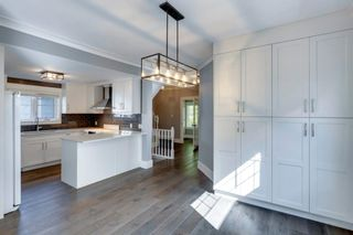 Photo 13: 429 8A Street NE in Calgary: Bridgeland/Riverside Detached for sale : MLS®# A1146319