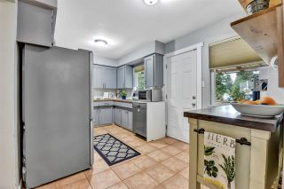 """Photo 10: 14975 RAVEN Place in Surrey: Bolivar Heights House for sale in """"BIRDLAND"""" (North Surrey)  : MLS®# R2592429"""
