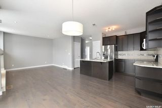 Photo 10: 3430 Green Stone Road in Regina: Greens on Gardiner Residential for sale : MLS®# SK720881