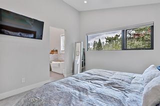 Photo 16: 1010 14th St: Canmore Detached for sale : MLS®# A1123826