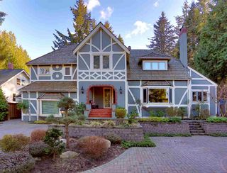 Photo 1: 4738 W 4TH Avenue in Vancouver: Point Grey House for sale (Vancouver West)  : MLS®# R2133880