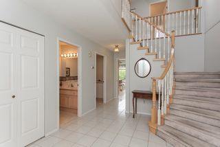 Photo 30: 8361 143A Street in Surrey: Bear Creek Green Timbers House for sale : MLS®# R2161623