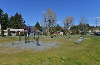 Photo 48: 16925 Tsonoqua Dr in Port Renfrew: Sk Port Renfrew House for sale (Sooke)  : MLS®# 837813
