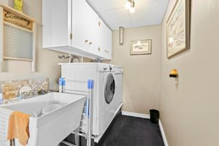 Photo 30: 4513 27 Avenue, in Vernon: House for sale : MLS®# 10240576