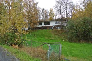 Photo 2: 5251 N 1ST Avenue: Hazelton Agri-Business for sale (Smithers And Area (Zone 54))  : MLS®# C8017722