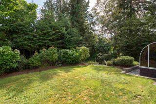 Photo 18: 3466 GISLASON Avenue in Coquitlam: Burke Mountain House for sale : MLS®# R2398030