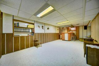Photo 27: 16038 94A Avenue in Edmonton: Zone 22 House for sale : MLS®# E4266489