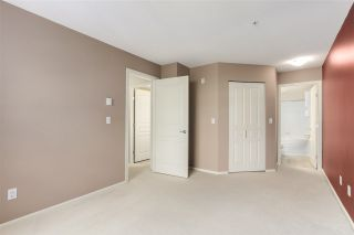 Photo 9: 304 3388 MORREY COURT in Burnaby: Sullivan Heights Condo for sale (Burnaby North)  : MLS®# R2313582