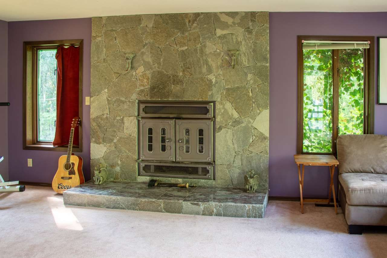 Photo 9: Photos: 11644 CAMPION Street in Mission: Stave Falls House for sale : MLS®# R2383571