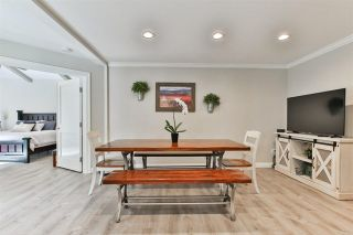 Photo 9: House for sale : 5 bedrooms : 6010 Agee St in San Diego