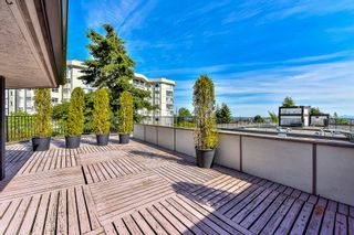 "Photo 2: 402 1437 FOSTER Street: White Rock Condo for sale in ""wedgewood"" (South Surrey White Rock)  : MLS®# R2068954"