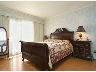 Photo 7: 32354 MALLARD Place in Mission: Mission BC Home for sale ()  : MLS®# F1228081