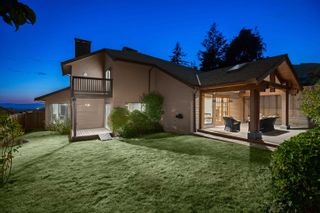 Photo 4: 3760 ST. PAULS Avenue in North Vancouver: Upper Lonsdale House for sale : MLS®# R2620831