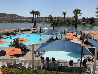 Photo 60: 30655 Early Round Drive in Canyon Lake: Residential for sale (SRCAR - Southwest Riverside County)  : MLS®# SW21132703