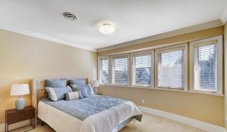 """Photo 6: 1163 W 39TH Avenue in Vancouver: Shaughnessy House for sale in """"SHAUGHNESSY"""" (Vancouver West)  : MLS®# R2598783"""
