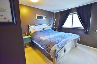Photo 10: 93 MCKERRELL Way SE in Calgary: McKenzie Lake Residential for sale : MLS®# C4213882