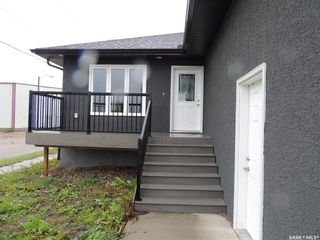 Photo 5: 302 Hammett Bay in Bienfait: Residential for sale : MLS®# SK834901