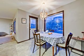 Photo 8: 11558 Tuscany Boulevard NW in Calgary: Tuscany Detached for sale : MLS®# A1072317