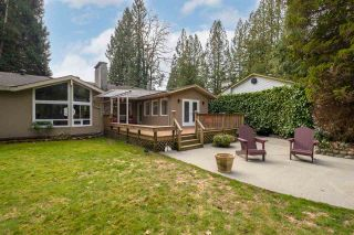 Photo 31: 22481 132 Avenue in Maple Ridge: Silver Valley House for sale : MLS®# R2562215