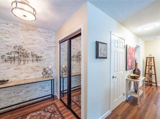 Photo 8: 209 823 Royal Avenue SW in Calgary: Upper Mount Royal Apartment for sale : MLS®# A1080152